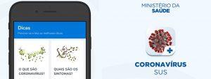 app-coronavirus-SUS