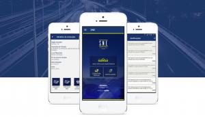 aplicativo-SNE-denatran