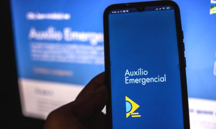 aplicativo-auxilio-emergencial