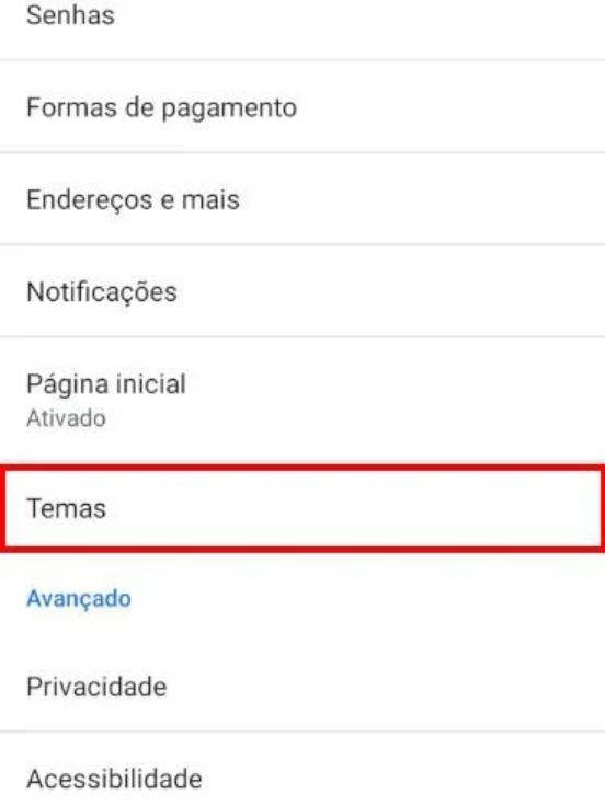 Google Chrome img2