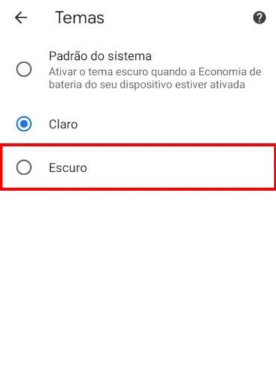 Google Chrome img3