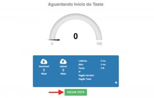 melhorar-rede-wi-fi