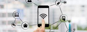 melhorar-rede-wifi3