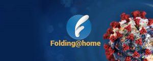 folding@home