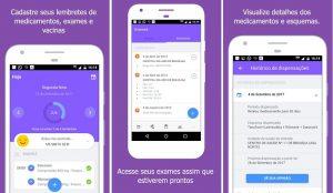 app-viva-bem