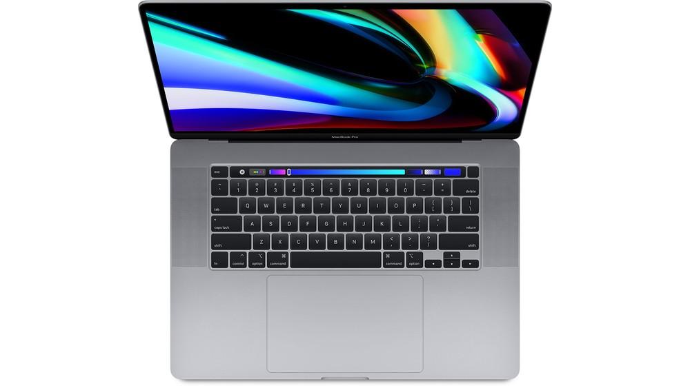 macbook-esquenta-img2
