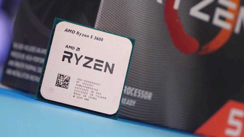 ryzen-5-3600-vs-ryzen-5-2600