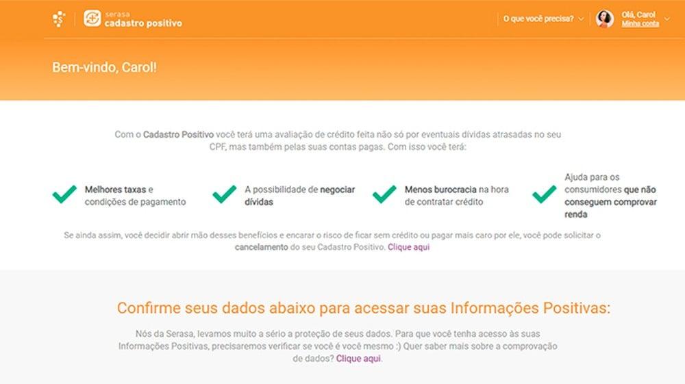 serasa-online-img2