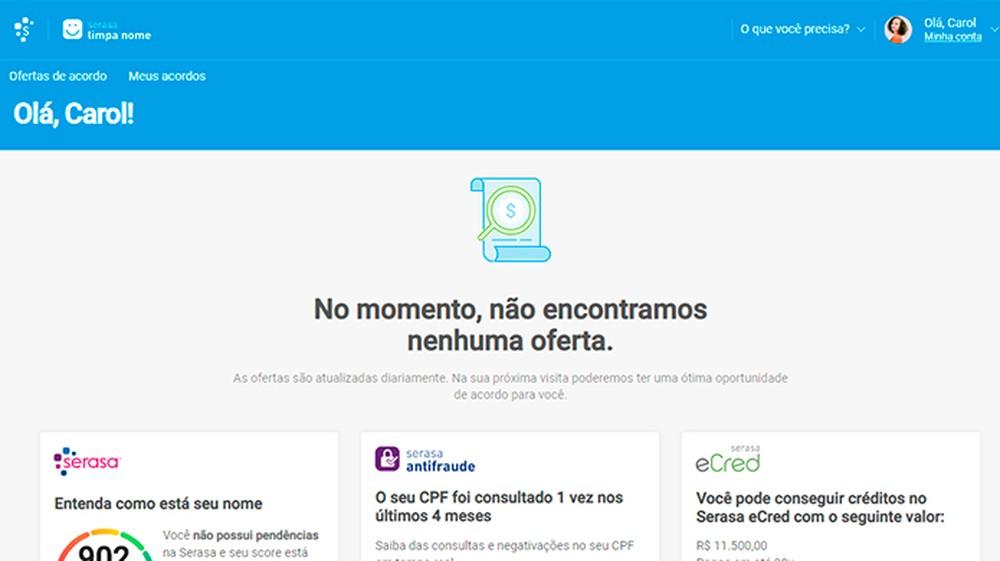 serasa-online-img4