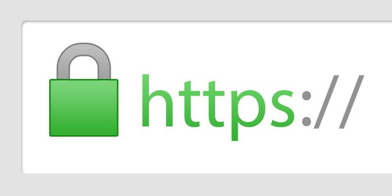 O que é HTTPS